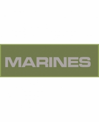 Marine Patch Small