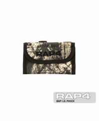 MOLLE MAP/ID Pouch Oak Leaf