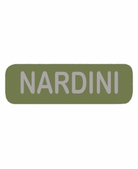 NARDINI Patch Small OD