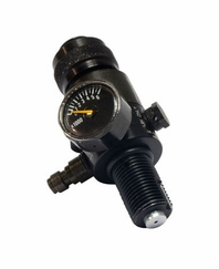 Ninja Paintball HPA Tank Regulator