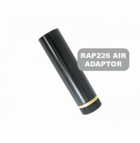 RAP226 Air Adapter (Internal)