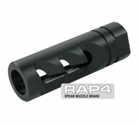 Spear Muzzle Brake for BT TM7