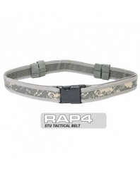 STU Tactical Web Belt (ACU)
