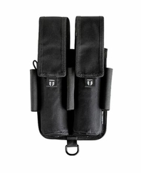 Tiberius Arms MOLLE 2+3 Pod Holder Pouch