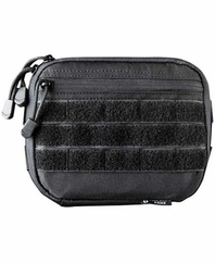 Tiberius Arms MOLLE Commander Pouch