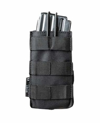 Tiberius Arms MOLLE M4 Single Mag Pouch