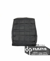 USMG Large Utility Pouch II (LEP2)