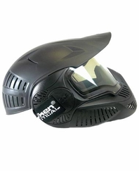 Valken Annex MI-7 Full Head Cover Goggle