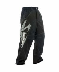 Valken Fate Paintball Pants - Black