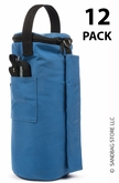 Canopy Sandbags� Blue 12 Pack