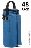 Canopy Sandbags� Blue 48 Pack