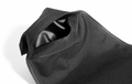 "Sandbag Tube 8"" x 48"" Black"