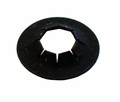 Delta 1086387 Genuine Replacement Push Nut