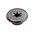 Delta 1086388S Genuine Replacement Push Nut Cap