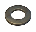 Delta 1246102 Genuine Replacement Flat Washer