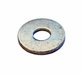 Delta 1310062 Genuine Replacement Washer