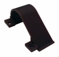 Delta 1343858 Genuine Replacement Belt Guard