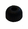 Delta 1347374 Genuine Replacement Special Nut