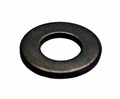 Delta 5140010-69 Genuine Replacement Steel Washer
