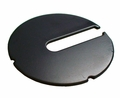 Delta 900200 Genuine Replacement Table Insert