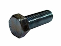 Delta 901020500707 Machine Screw