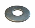 Delta 904010101607 Steel Washer