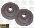 DeWalt 054339-00 Genuine Replacement Flanges