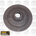 DeWalt 054339-00 Genuine Replacement Flange