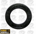 DeWalt 152636-00 DW718/DWS780 Miter Saw Blade Adapter Ring
