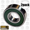 DeWalt 330003-60 Ball Bearing (608DW)