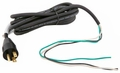 DeWalt 36480-98 Replacement Power Cord