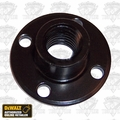 DeWalt 390426-00 Genuine Replacement Outer Flange