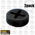 DeWalt 448084-01 Genuine Replacement Cap Brush