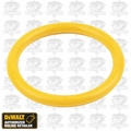 DeWalt 633043-00 Genuine Replacement O-Ring