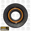 DeWalt 633257-00SV Backing Flange