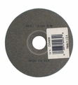 DeWalt DW4939 Paper Backing Pad