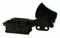 Porter-Cable 697452 Trigger Switch