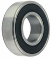 Porter-Cable 874538SV Genuine Replacement Bearing