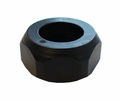 Porter-Cable 875893 Genuine Replacement Collet Nut