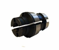 Porter-Cable 876669 Genuine Replacement Collet