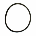 Porter-Cable A02807 DW328/DW329 Band Saw Replacement Rubber Tire