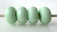 Mint Chip Limited Edition Bead Cap