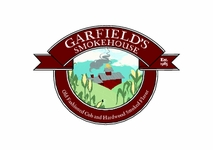 Garfield's Smokehouse Inc.