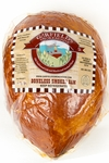 Whole Ham $6.50/lb approx.-$84.50-$97.50