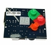Timer Board for Sunvision 24SF / 28LE-2F 2006+