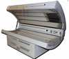 2 - Used / Pre Owned Tanning Beds & Teeth Whitening Equipment