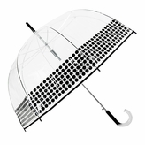 ShedRain Yippy Bubble Stick Umbrella