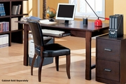 Ashwood Desk