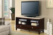 Bea TV Stand