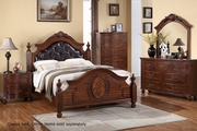 Laine Queen Bed